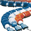 Astral Pool Swimming Pool Lane Rope (Barcelona Model)