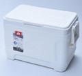 Igloo Marine 25 Cooler 23L Camping Ice Box (44677)