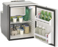 Webasto Cruise CR65 Elegance Compressor 2 Way Fridge