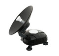 Satmaster Portable Automatic Motorhome Satellite System (34-01-001-0)