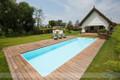 Niveko Swimming Pool