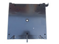 Sprotscraft Swivel Seat Plate - Ford Transit 2000-2014