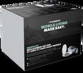 Dometic CT3000 / CT4000 Cassette Toilet Renew Kit