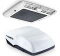 Dometic Freshjet 2200 air con