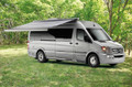Fiamma F65 Eagle Caravan and Motorhome Automatic Electric Awning