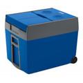 Waeco Mobicool W48 Thermoelectric Camping Cool Box