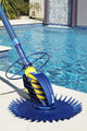 Zodiac G2 Suction Swimming Pool Cleaner