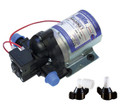 Shurflo Caravan and Motorhome Water Pump