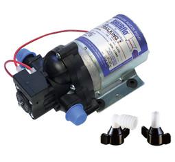 shurflo__88181.1479137248.255.255?c=2 shurflo trail king caravan motorhome pressurised water pump shurflo wiring diagram at n-0.co