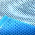 400 Micron Inground Pool Solar Cover