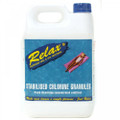 5kg Stabilised Chlorine Swimming Pool Chemical