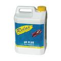 Relax Swimming Pool Chemicals 5kg pH+ Plus