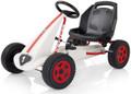 Kettler Daytona Childrens Go Kart