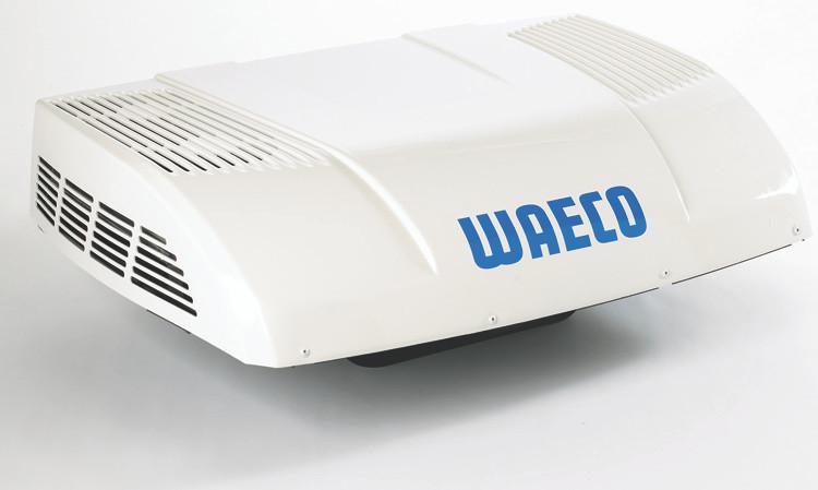 waeco rt880 truck air conditioner. Black Bedroom Furniture Sets. Home Design Ideas