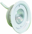 Certikin Swimming Pool Lighting PU9 Underwater Light