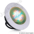 Certikin Colour Changing LED Pool Light