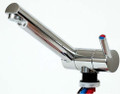 Reich Trend A Mixer Tap for Spinflo units in caravans or motorhomes