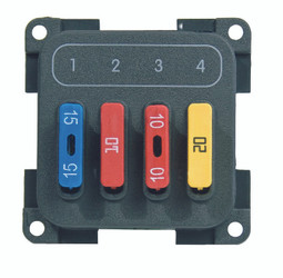 MPF4__21893.1380810137.255.255?c=2 cbe electrical caravan motorhome 4 four fuse box module fuse box model 422110 at readyjetset.co
