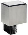 Waeco Coolmatic CB40 Top Loading Compressor Refrigerator