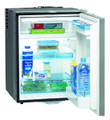 Waeco CR80 Fridge