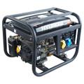 Hyundai HY3100L Petrol Generator 2.5Kw Recoil