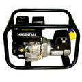 Hyundai HY3400 HirePro Industrial Petrol Generator