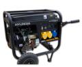 Hyundai HY9000LE Electric Start Petrol Generator