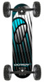 Osprey Mountain Board ATB Off Road Dirtboard