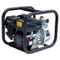 Hyundai HY50 Water pump