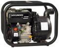 Hyundai HYC50 Salt Water Chemical Petrol Flood Pump