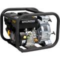 Hyundai HYT50 Debris Water Pump