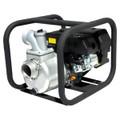Hyundai Emergency Water Pump