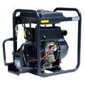 Hyundai DHYC50LE Diesel Water Pump