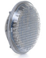 Certikin LT White LED Replacement Bulb PLQW0800