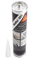 Sikaflex 221 Sealant Adhesive