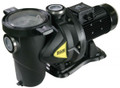 Certikin Euroswim Swimming Pool Pump (Powered by DAB)