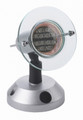 Dometic L25TM Caravan and Motorhome LED Spot light