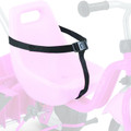 Puky Trike Tricycle Seat Belt