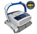 Astral H5 Duo Automatic Swimming Pool Electronic Suction Cleaner with Gyro Navigation System