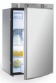 Dometic RM8400 3-Way Caravan Fridge