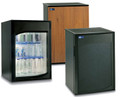 Vitrifrigo 402 Mini Bar Absorption Fridge