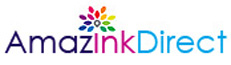 AmazInkDirect