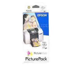 epson-t557-picturemate-oem.jpg