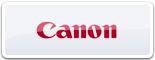 logo-canon-box.jpg