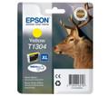 Epson T1304 ink cartridge
