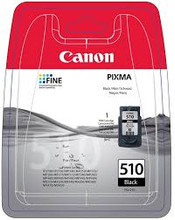 Canon PG 510 ink cartridge