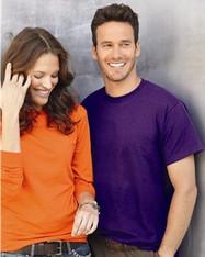 Gildan 50-50 Blend T-Shirts