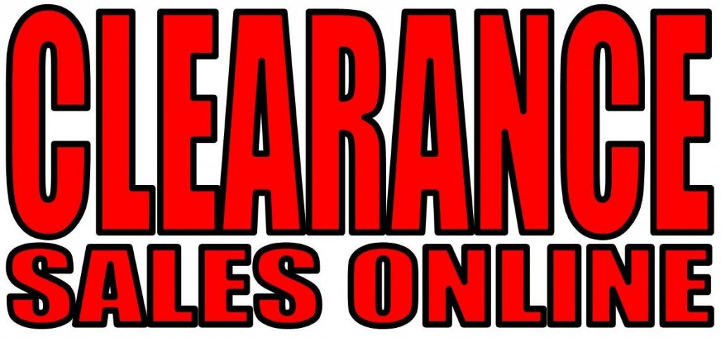 clearance-sales-online-1024x486.jpg