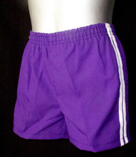 ATHLETIC SHORTS PANTS
