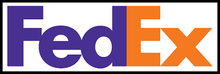FEDEX INTERNATIONAL